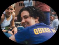 Queer Pride Week, 1990's