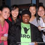 Karaoke Night 09