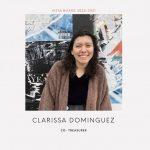 Clarissa1