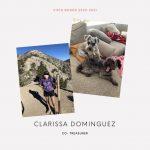 Clarissa2
