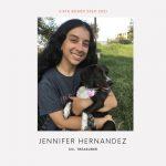 Jennifer12