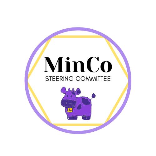 MinCo Steering Committee Logo (1)