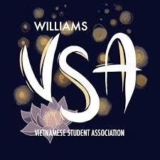VSA williams