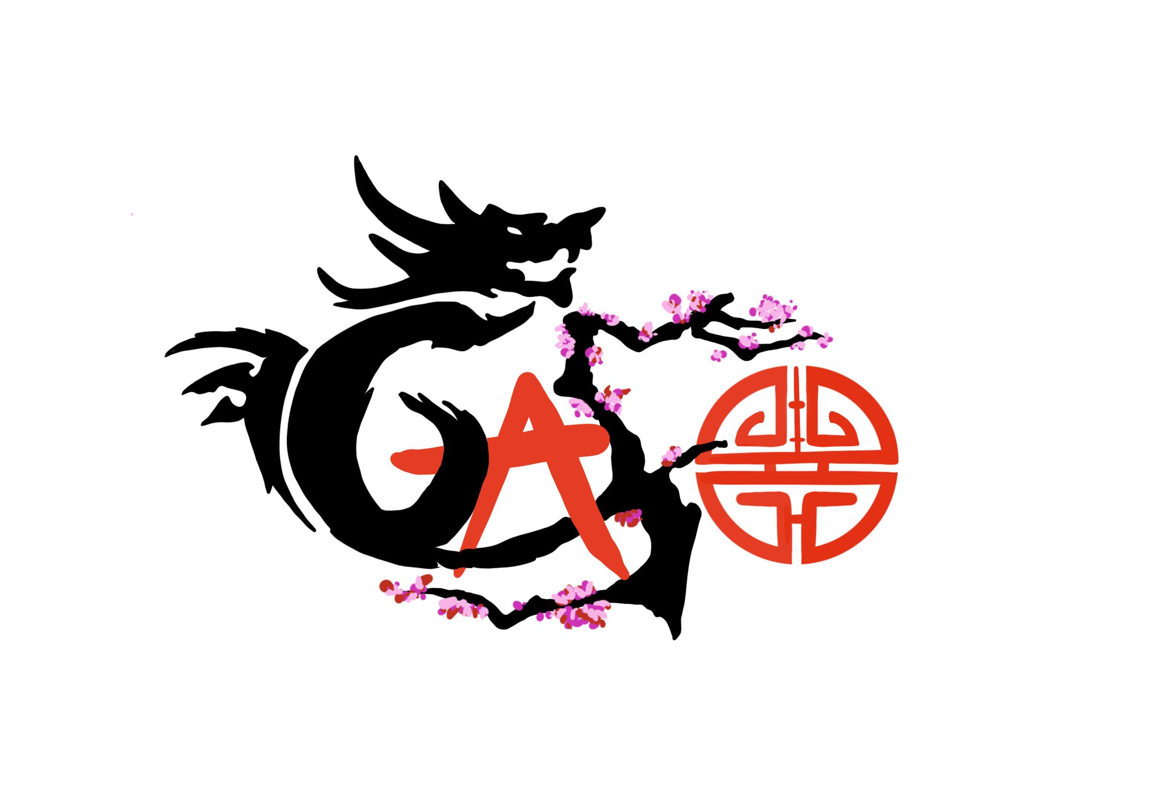 2021-2022 CASO logo