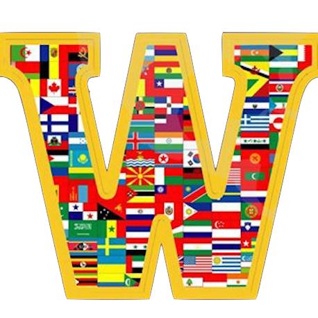 2021-2022 ISA Logo -