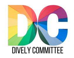 DIVELY-COMMITTEE-1024x215