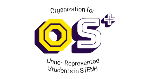 Ourstem+ logo 2021-2022